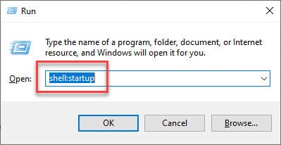 How To Make Outlook Auto Start